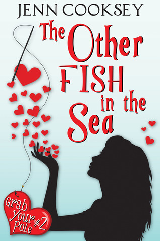 The Other Fish in the Sea
