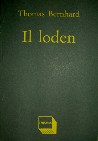 Il loden
