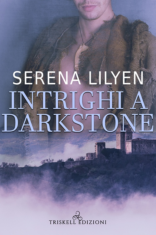 Intrighi a Darkstone