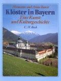 Klöster in Bayern