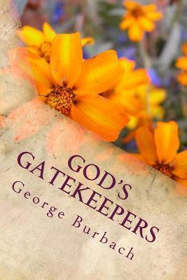 God's Gatekeepers
