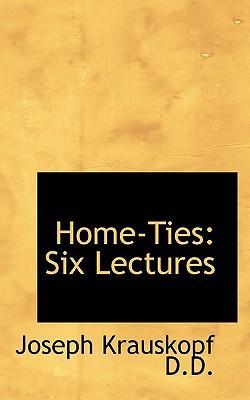 Home-Ties
