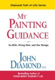My Painting Guidance
