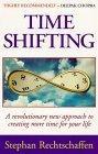 Time Shifting