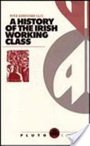 A history of the Irish working class