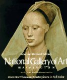 National Gallery of ...