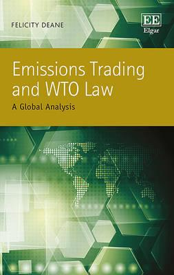 Emissions Trading and WTO Law
