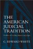 The American Judicia...