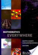 Mathematics everywhe...