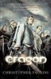 Eragon Movie Tie-In