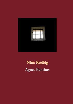 Agnes Benthos