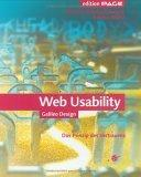 Web Usability - Das Prinzip des Vertrauens