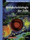 Molekularbiologie De...