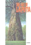 The art of Laputa