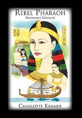 Rebel Pharaoh