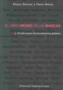 El Libro Negro de las Marcas (Spanish Edition)