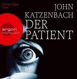 Der Patient. 6CD's
