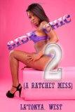 Side Chic 2