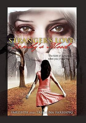Stranger's Love