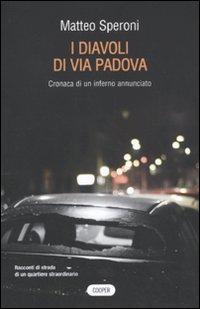 I diavoli di via Padova