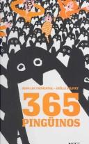 365 Pinguinos/ 365 P...