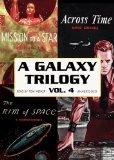 A Galaxy Trilogy, Vo...