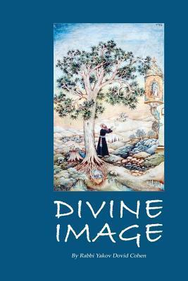 Divine Image