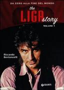 The Liga Story. Da Z...