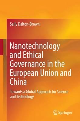 Nanotechnology and E...