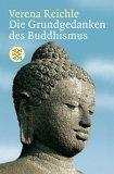 Die Grundgedanken des Buddhismus.
