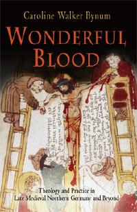 Wonderful Blood