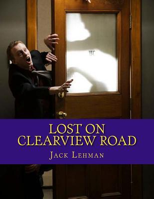 Lost on Clearview Road