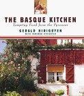 The Basque Kitchen