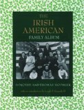 The Irish American Family Album