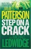 Step on a Crack