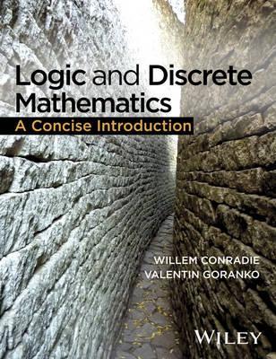 Logic and Discrete Mathematics