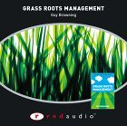 Grass Roots Management