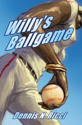Willy's Ballgame