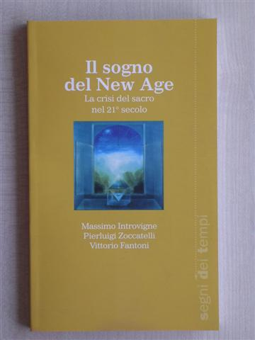 Il sogno del New Age