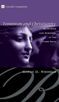 Feminism and Christianity