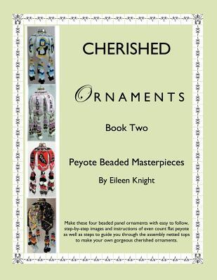 Cherished Ornaments Book Two