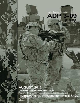 Army Doctrine Public...