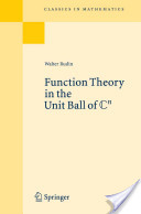 Function Theory in t...