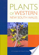 Plants of Western New South Wales