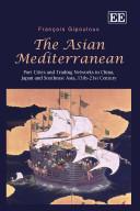 The Asian Mediterranean
