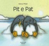 Pit e Pat (IT