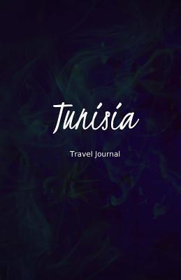 Tunisia Travel Journal