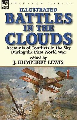 Battles in the Clouds