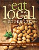 The Eat Local Cookbook