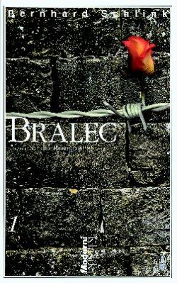 Bralec